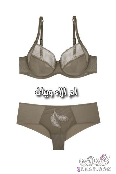 0d4701876 ملابس داخلية وبيجامات ناعمة لموسم 2020,تشكيلة بيجامات وملابس داخلية مميزة  2015 ...