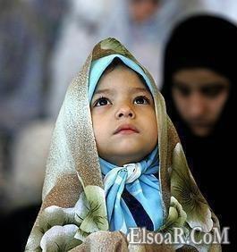 صور اطفال 2015,صور بيبى ,صور اطفال جديدة , صور اطفال حديثه 3dlat.com_1409686595