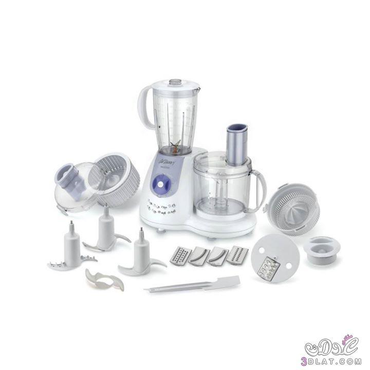 ادوات للمطبخ ... ادوات لخلط الطعام ... ادوات فى غاية الروعة 3dlat.com_1410348582