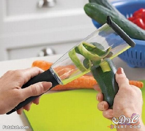 ادوات مطبخ حديثة , ادوات للمطج فى قمة الجمال ادوات تساعدك فى المطبخ,ادوات مطبخية 2015 3dlat.com_1410890234