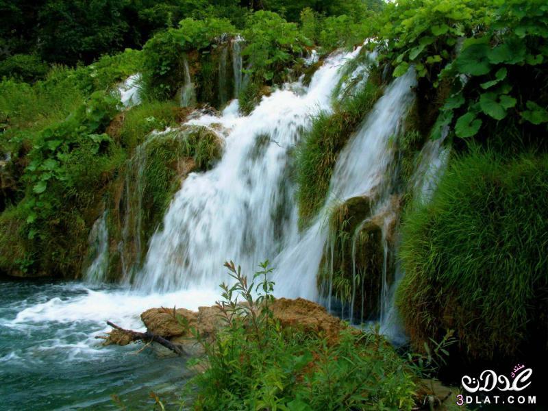 صور طبيعية ولا فى الاحلام 2014 , صور جميلة جدا للطبيعة الخلابة 2014 , ولا اجمل سبحان 3dlat.com_1411039745