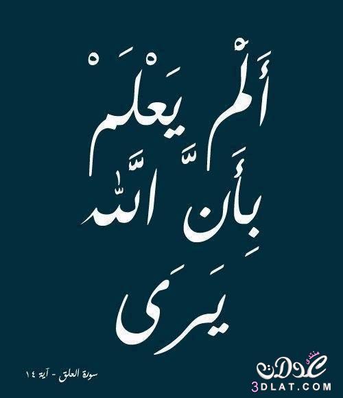 كلمات معبرة مصورة اجمل الاقوال والحكم 3dlat.com_1412031843