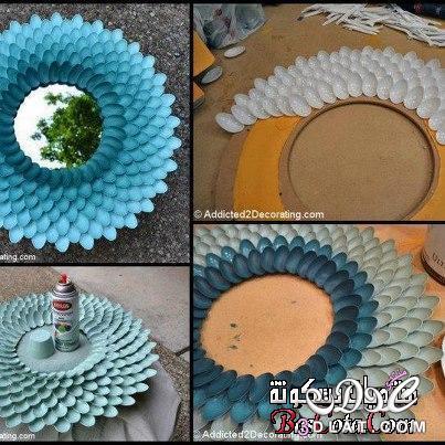 افكار منزلية روعة 3dlat.com_1412168792