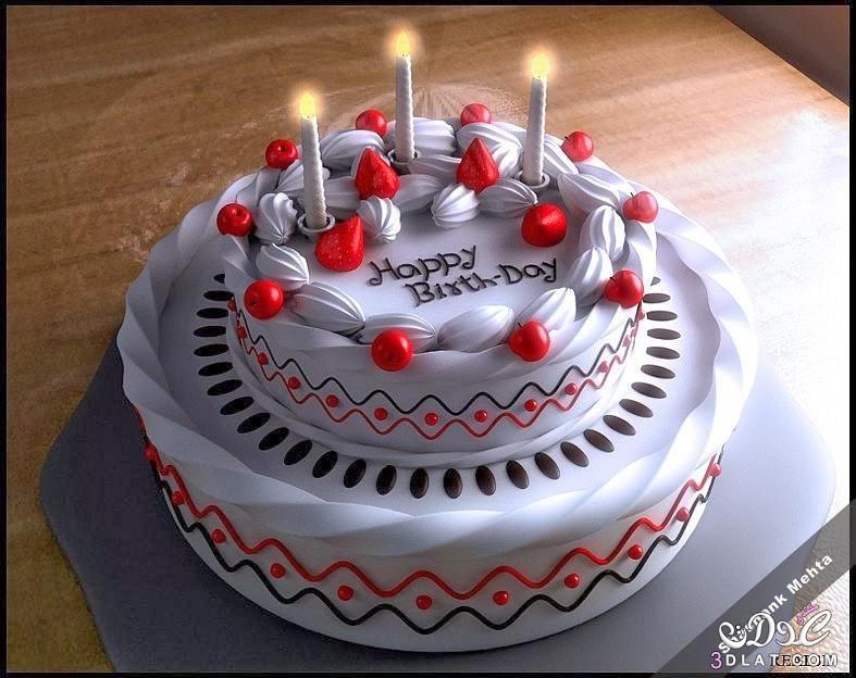 Birthday Cake Image Vishal : ??? ?????? ??? ????? / ?????? ????? 2017 ?????? ??????? ?? ...