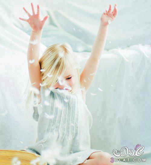 لاحلي اطفال مواليد اطفال رقيقة وكيوت 3dlat.com_1412894844