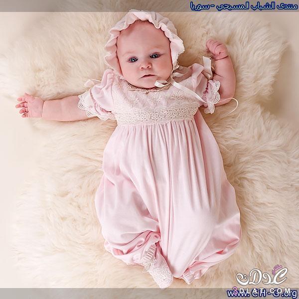 1ed35d94a722d صور مواليد 2020 صور اطفال بنات وبنين2020 صور اجمل اطفال ماشاء الله ...