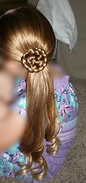 بالصور تسريحات جديده للاطفال البنات 3dlat.com 141335915511