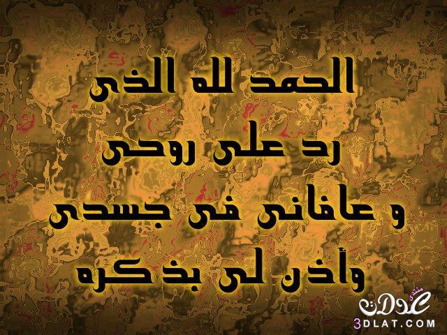 3dlat.com 14135796358 خلفيات اسلاميه حكم