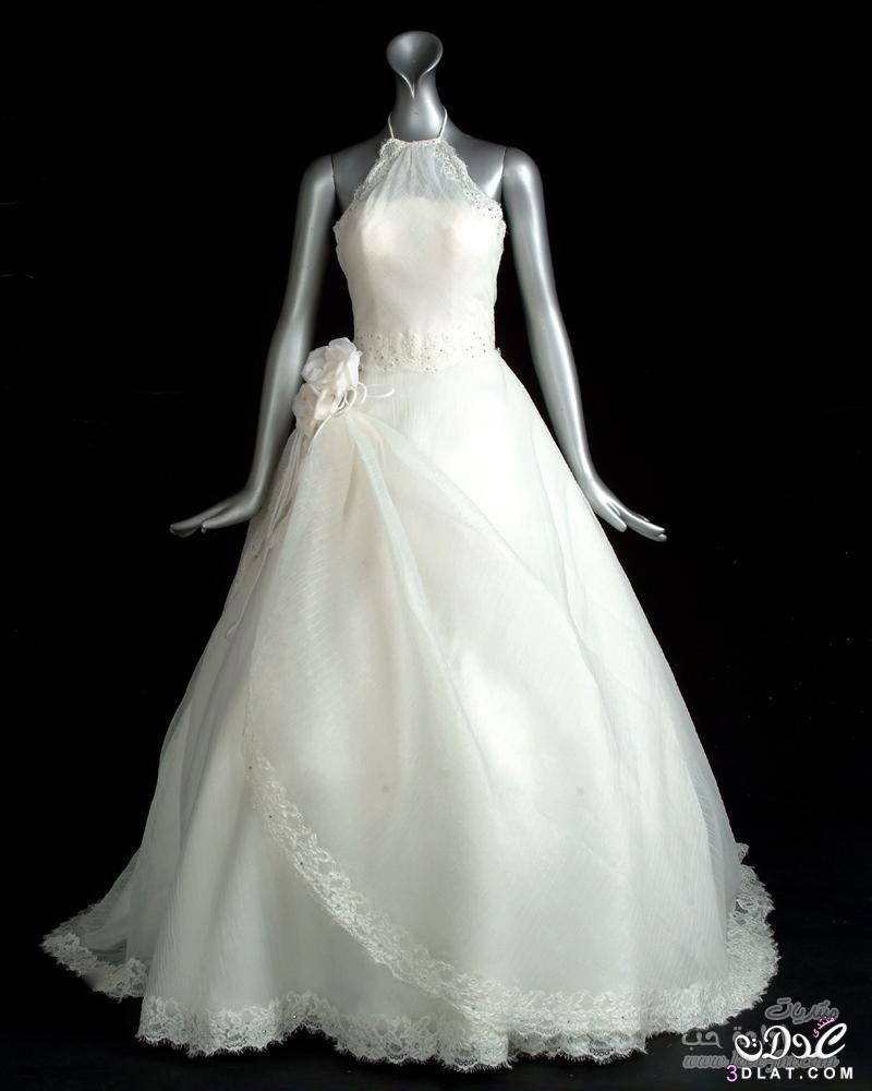 0f934f2d55849 فساتين زفاف 2020 صور احلى فساتين افراح Wedding Dresses فساتين فرح ...