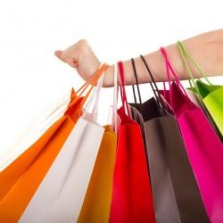 نصائح عند التسوق .. اتبعيها 3dlat.com_1413935185