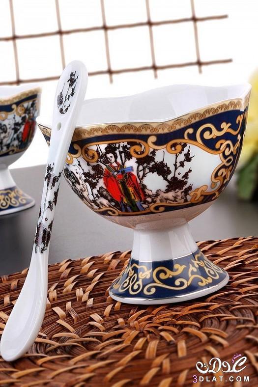 إكسسوارات مطابخ بتصاميم راقية ، مجموعة من ارقى ادوات المطبخ 3dlat.com_1414256253