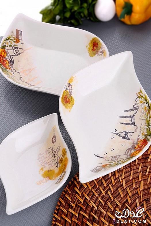 إكسسوارات مطابخ بتصاميم راقية ، مجموعة من ارقى ادوات المطبخ 3dlat.com_1414256254