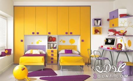غرف نوم اطفال من ايكيا بالاسعار   منتديات بورصات