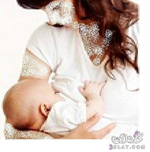 العناية بالرضيع ,طرق الاهتمام بالطفل الصغير , رعاية الطفل 3dlat.com_1415622643