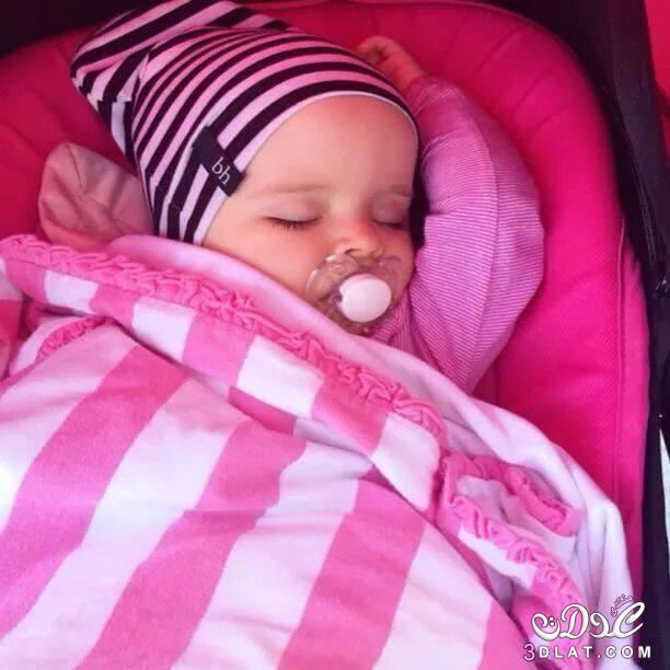 العناية بالرضيع ,طرق الاهتمام بالطفل الصغير , رعاية الطفل 3dlat.com_1415622644