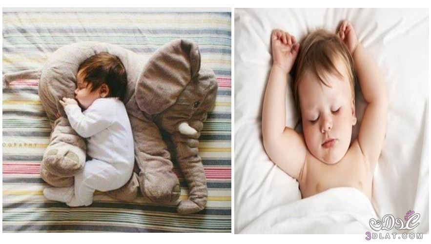العناية بالرضيع ,طرق الاهتمام بالطفل الصغير , رعاية الطفل 3dlat.com_1415622645