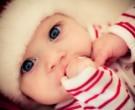 العناية بالرضيع ,طرق الاهتمام بالطفل الصغير , رعاية الطفل 3dlat.com_1415624042