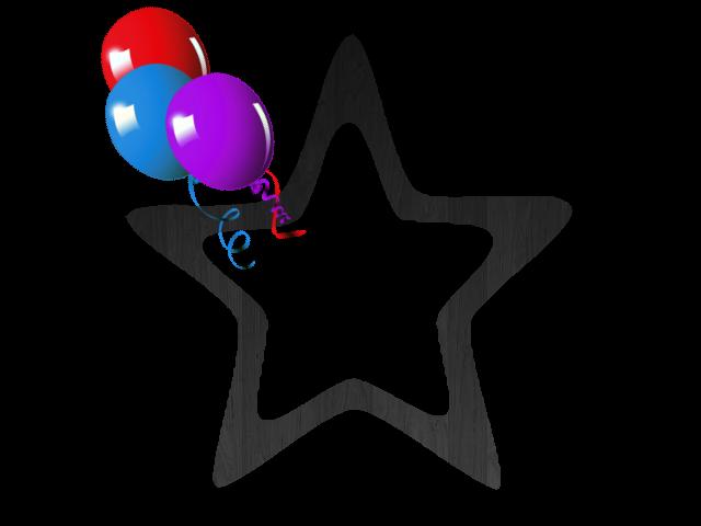 سكرابز قلوب,نجوم ,سكرابز 2018,سكرابز نجوم رائعه 3dlat.com_1415699595