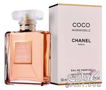 3fd77aa34 كوكو شانيل نسائي - Coco Mademoiselle Chanel .. العطر العالمي الشهير ...