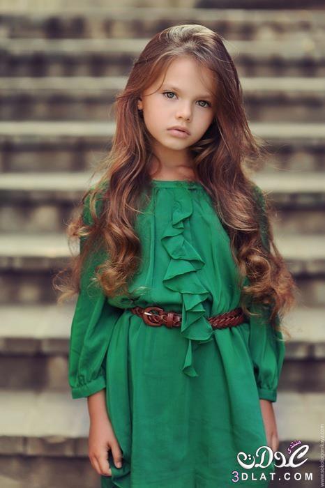 5ea57eadc صور فساتين اطفال 2020, صور فساتين بنوتات اطفال جميلة اوي 2020 - ام ...