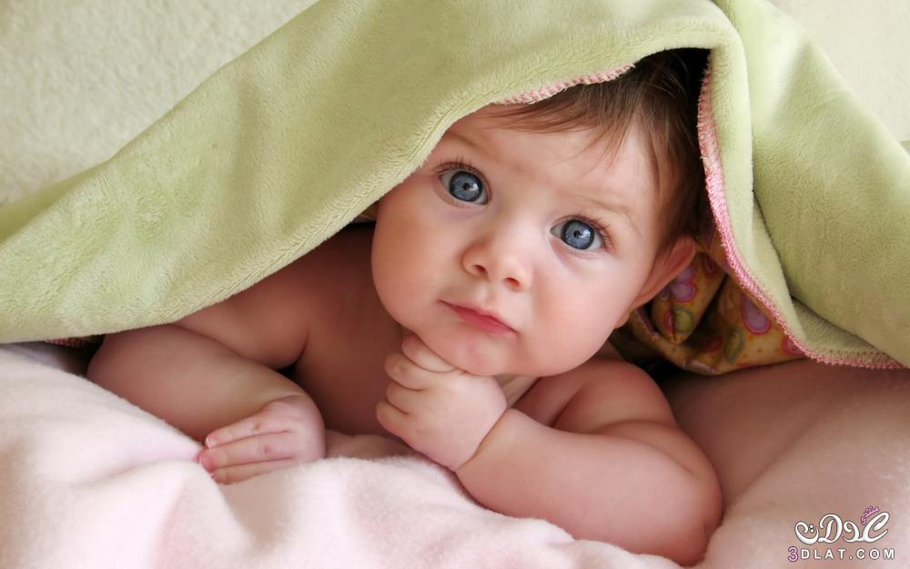 صور أطفال 2020 صور أطفال حديثه صور اطفال حديثى الولاده صور اطفال