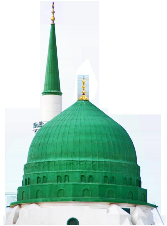 سكرابز اسلامي سكرابز للفوتوشوب شفاف للتصميم 3dlat.com_14_18_3c6d