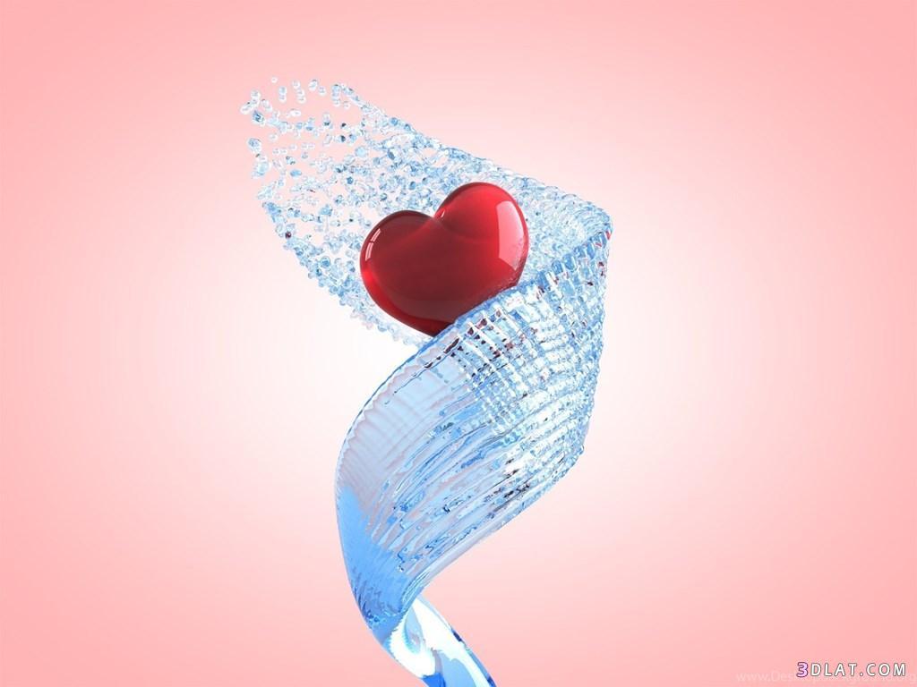أحلى, الحب, بوك2018, حب, رسائل, عيد, فيس, مسجات
