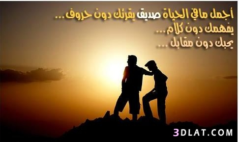 أجمل الصداقة والأصدقاء أروع الصور المعبرة 3dlat.com_14_18_6cfa