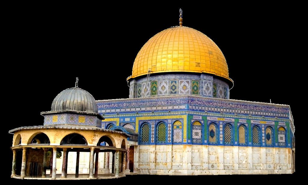 سكرابز اسلامي سكرابز للفوتوشوب شفاف للتصميم 3dlat.com_14_18_933f