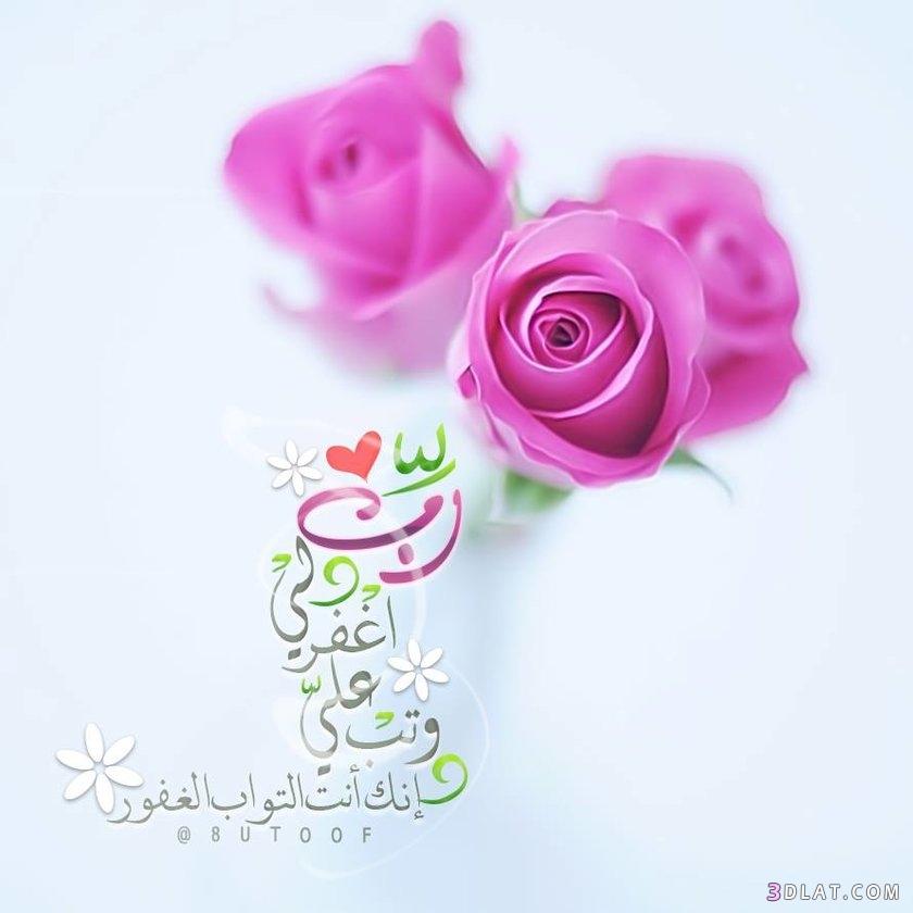 اسلامية جميلة 2019 خلفيات اسلامية رائعة 3dlat.com_14_18_a23a