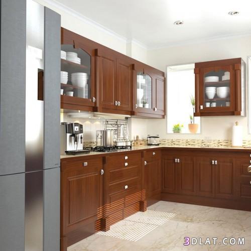Kitchen Design App For Ipad Uk: صور مطابخ مودرن 2019 , اجدد صور لمطابخ باللون الموف