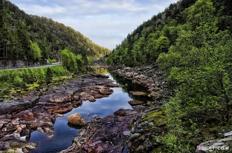 أجمل المناظر الطبيعية مناظر طبيعية خلابة 3dlat.com_14_18_fe45