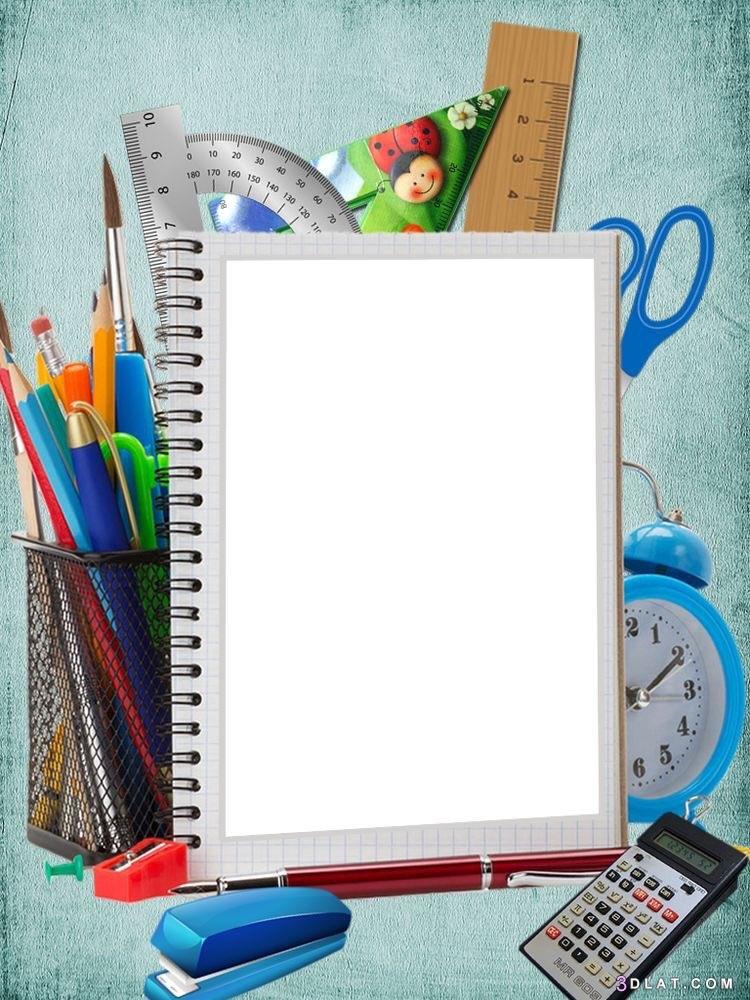خلفيات للمدارس للتصميم 3dlat.com_14_19_596f_d4e6fef7fbe42