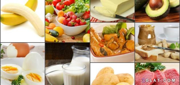 ،كيفية, الوزن, رمضان, رمضان., زيادة, طرق