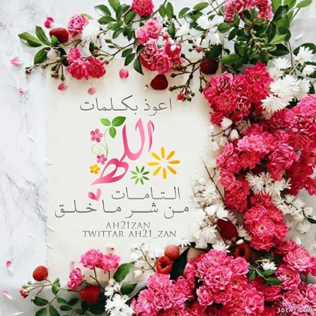 اروع الصور الدينية, منشورات اسلامية حديثة,رمزيات 3dlat.com_15_18_5f4c