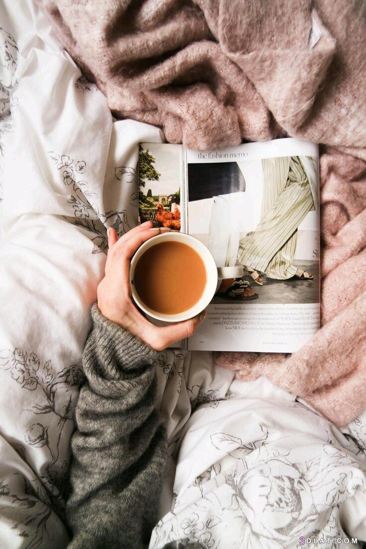قهوه للتصميم القهوه للتصميم جديد 2019 3dlat.com_15_19_072d