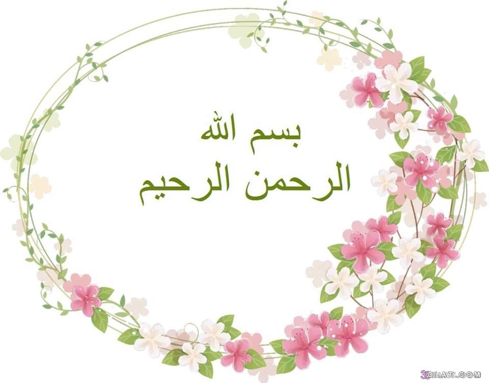 أبوشادي, الثالث, الجزء, العشرون, جعلناه, نوراً...خالد