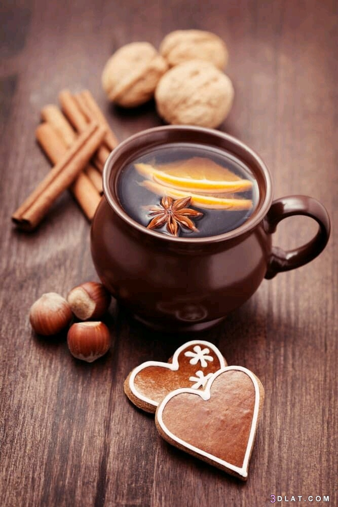 قهوه للتصميم القهوه للتصميم جديد 2019 3dlat.com_15_19_776d