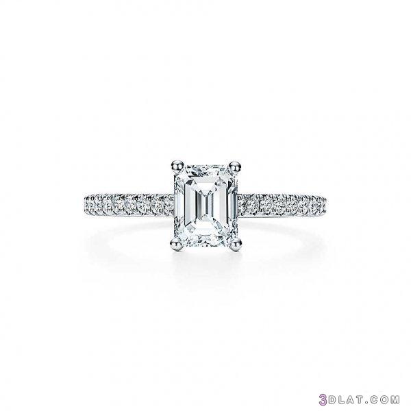 2019, الماس, خواتم, راقيه2019, زواج