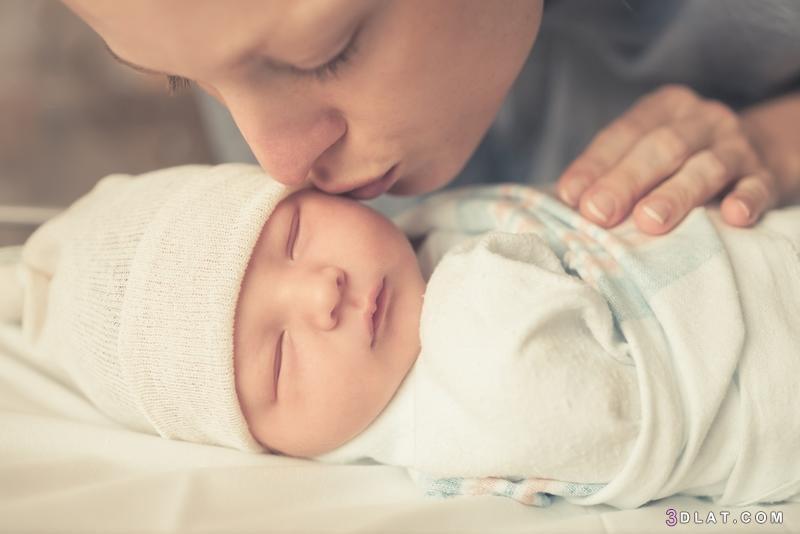 يوم الاصدار قادم جديد أنماط الموضة صوربيبي حديث الولادة Fractal