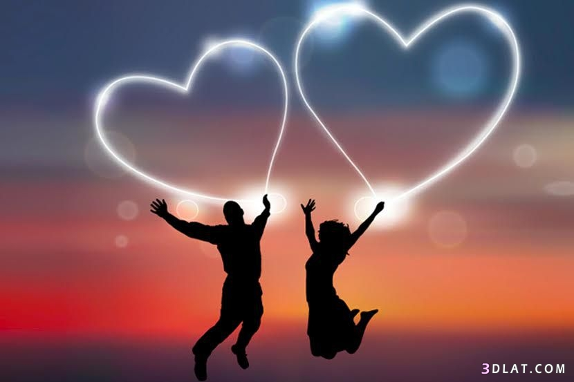 Love Stock Images - Download 3,069,212 Royalty Free Photos