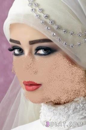0d3f6a237 نصائح للعروس المحجبه قبل الزفاف2020,احدث واجمل النصائح لكل عروس ...