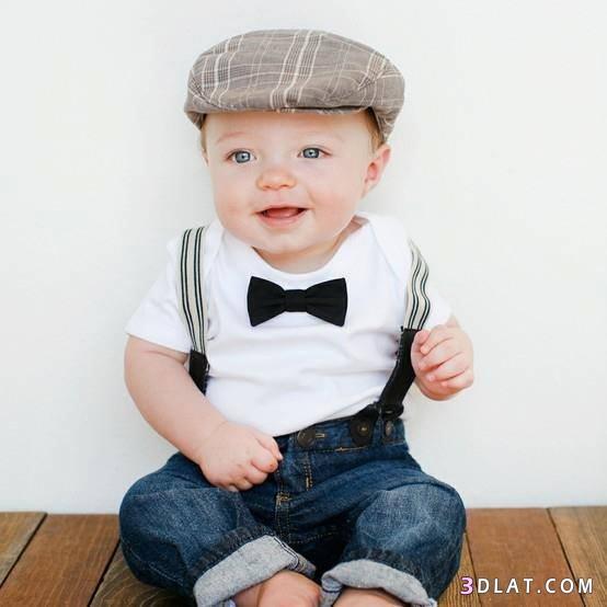 اطفال روعة,صور اطفال كيوت,صور اطفال جميلة,صور 3dlat.com_16_18_4525