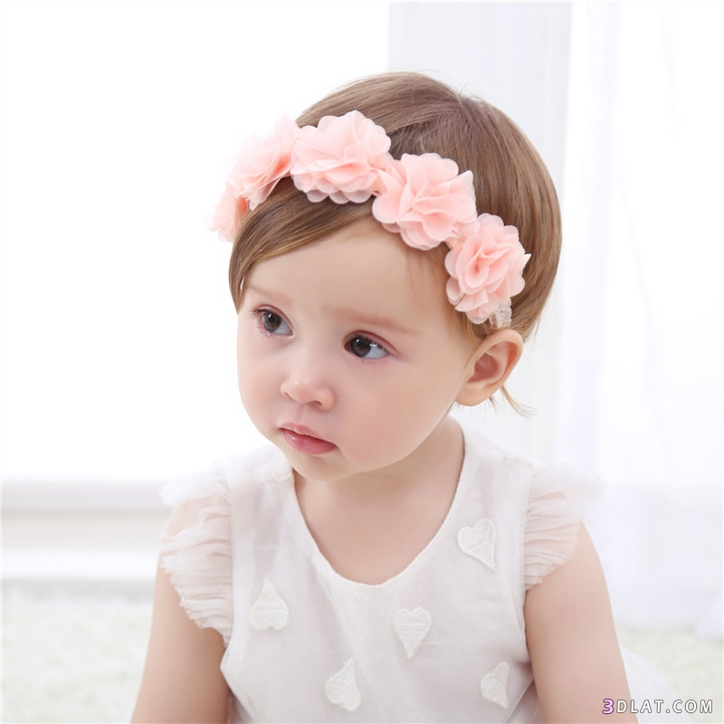 اطفال بيبيهات حلوين اطفال اجدد بيبيهات 3dlat.com_16_18_4a5b