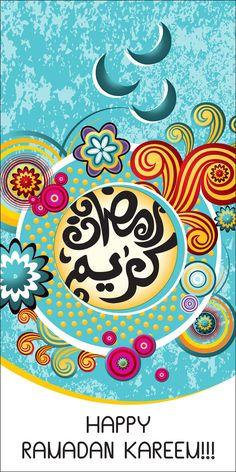 رمضان 2019, بنات رمضان تهنئة بشهر 3dlat.com_16_18_ced2
