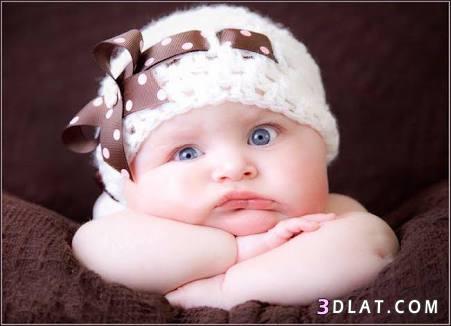 اطفال بيبيهات حلوين اطفال اجدد بيبيهات 3dlat.com_16_18_f49c