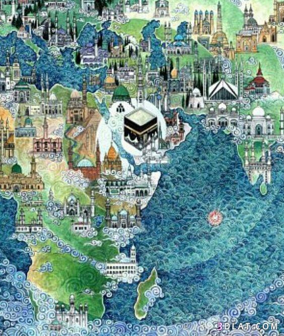 28رمضان, التراويح, الشيخ, المكر, بليلة, بندر, رمضان, صلاة, مكة, وتهجد
