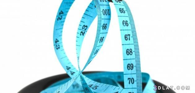 اسهل, الوزن, الوزن،, انقاص, تخسيس, تعب, دون, رياضة, طريقه, لانقاص