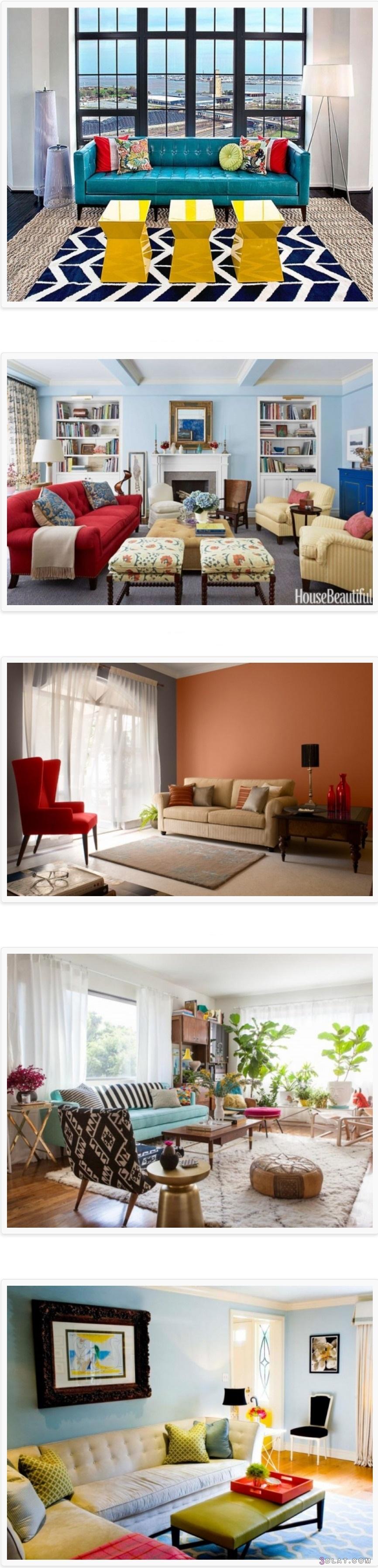 أروع ألوان الجلوس العصرية بالصور 3dlat.com_16_19_43ab