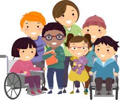 حقوق ذوي الاحتياجات الخاصة ,أهم 3dlat.com_16_19_71e3